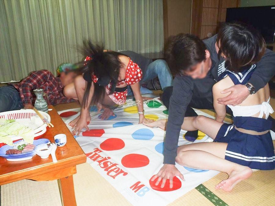 鬼怒川 スーパー コンパニオン 鬼怒川温泉 ひみつの旅館