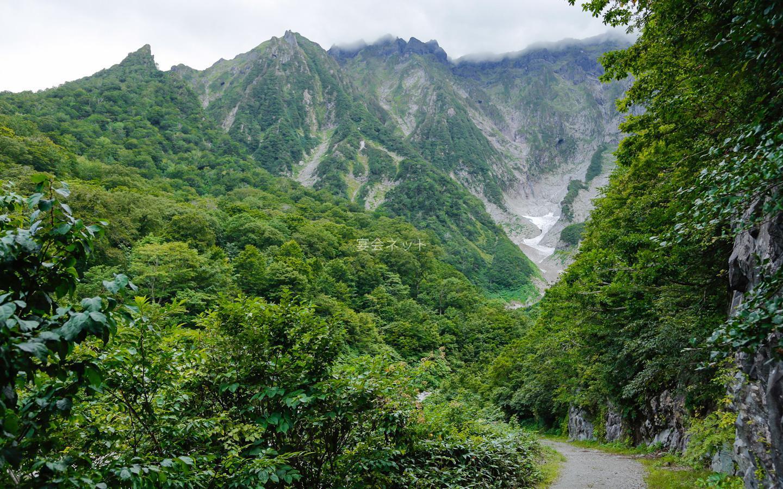 谷川 温泉 福島 県