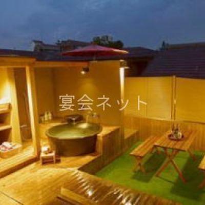 甲子園 ホテル